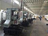 , Vmc640 맷돌로 가는 금속 기계 기계로 가공하는, 높은 정밀도 CNC 테이블 크기 700*420mmev640L