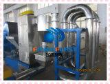 De plastic Machine van het Recycling voor Verkoop