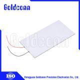 1.77 TFT LCD in der Bildschirmanzeige für Messinstrumente und Instrumente