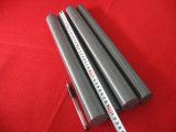 Nitruro di silicio Polished Si3n4 Rod di ceramica