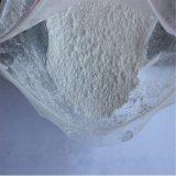 L-Leucine crue pharmaceutique CAS 61-90-5 de poudre