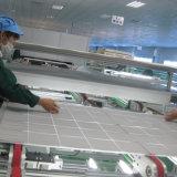 80W 90W 100W 120W Poly-PV Panels für Wohnwagen