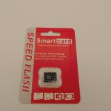 Smsung 128GB la Tarjeta de Memoria 64GB 32 GB 16 GB Tarjeta Micro SD Clase10