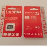 Carte mémoire Smsung 128 Go 64 Go 32 Go 16Go classe Carte Micro SD10