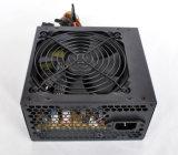 Fuente de alimentación estupenda de la PC de la calidad ATX 300W del buen precio