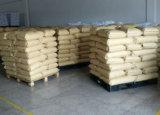 Production professionnelle et de vente antioxydant antivieillissement Agent 2246, 2246