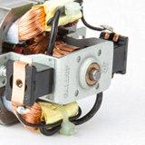 Motor de C.A. para o secador de cabelo com RoHS/Ce do alcance aprovado
