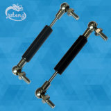 Amortisseurs hydrauliques de levage d'azote pour le bâti et la boîte à outils
