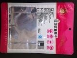 Плоской нижней накладки с обеих сторон Упаковка Мешки
