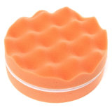 Factory Sponge Polishing Pads Cleaning Pads Polishing Wheels clouded