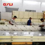 Морозильник зал PU короткого замыкания панели для установки на стену с лучшим соотношением цена