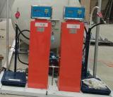 LPG 실린더를 위한 LPG 충전물 가늠자