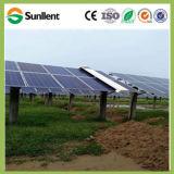 Invertitore puro dell'onda di seno fuori dal sistema a energia solare di energia solare della batteria di griglia