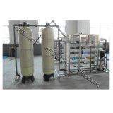 Klein-RO-Wasserbehandlung-System für Trinkwasser