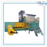 Hydraulische Presse-Maschine für Metallschrott (Y81/T-4000C)