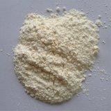 Progesterone farmaceutico diretto di CAS 57-83-0 della materia prima della fabbrica