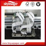 Epson DX5/7 растворителя для печатающей головки высокая скорость струйного принтера