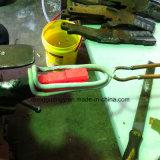 La Chine de la fabrication de haute fréquence chauffage par induction pour les anneaux de court-circuit