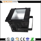 CREATE Xte Chip 300W/400W/500W/600W LED Stadium Floodlight Warm White Cool White Pure White Court