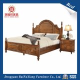 B327 Bed