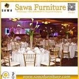 レストランの販売のための結婚式およびイベントのTiffany Chiavariの椅子