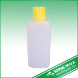 il liquido di lavaggio di plastica della mano dell'animale domestico della sfera di 500ml 470ml imbottiglia la lozione