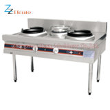 Heißer Verkaufs-industrieller elektrischer kochender Potenziometer