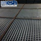 Comitato saldato galvanizzato della rete metallica nel servizio della Cina