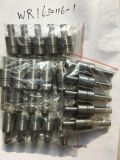 Fait du matériau d'acier inoxydable, Wr1630095, portant le constructeur