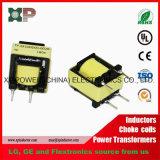 Iluminación LED transformadores de alta frecuencia de uso
