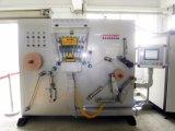 서류상 기공 Laser 기계를 기울이는 단 하나 역 담배