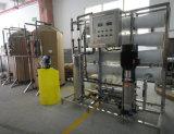 depuratore di acqua approvato dell'unità di osmosi d'inversione del Ce 4000L/H da vendere