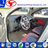 Самый лучший продавая автомобиль высокого качества электрический