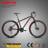 bicicletta di alluminio di 26er 27.5er Mountian con Shimano M610 30speed