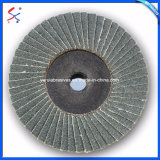 Обработка поверхности абразивного диска Manuafcturer обедненной смеси воздуха