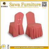 As melhores tampas de venda da cadeira de Chiavari da alta qualidade para casamentos