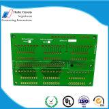 2-28 PCB Cirucit van lagen met Elektronische Componenten