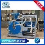 Pnmf überschüssige Wiederverwertung LDPEpulverizer-Maschine