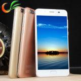 Muchas personas les gusta jugar los teléfonos móviles 4G teléfono móvil con batería Ultra-Durable