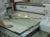 Wasmachine van Microplate van de Apparatuur van het Instrument van het laboratorium de Medische