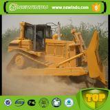 Гусеничный трактор движется типа бульдозеров Hbxg 165T165-3 HP бульдозер