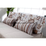 Base di sofà del tessuto del salone della famiglia del fornitore di Foshan