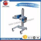 Kleiner Laserdrucker des Zeichen-Tintenstrahl-Drucker-/