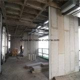 Облегченные доска/панели цемента EPS изоляции для стены перегородки
