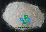 Granel antioxidante ácido ascórbico vitamina C CAS 50-81-7 em pó