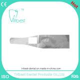Funda intraoral dental de la envoltura de la cámara