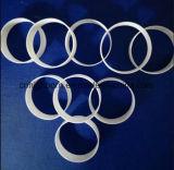 Rondella di ceramica dell'allumina di precisione con Polished interno