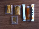 Заправка маслом и медом упаковочные машины (XFL-Y)