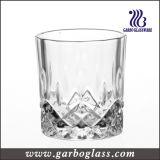 стеклянный комплект кувшина воды 7PCS