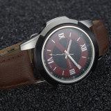 H383 Yazole новые поступления мужчин смотреть горячая продажа Wristwatch водонепроницаемый для мужчин
